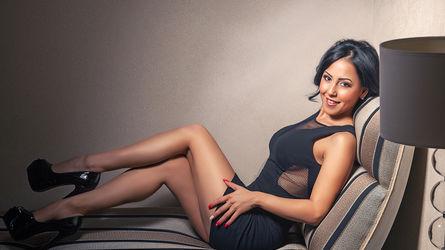 VictoriaEdison | www.videochatdeacasa.net | Videochatdeacasa image20