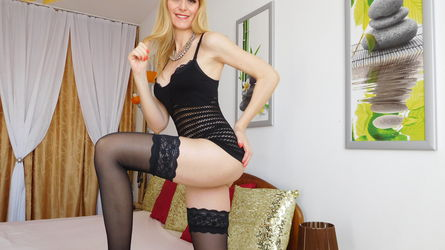 BrillantBlond | www.hornynudecams.com | Hornynudecams image86
