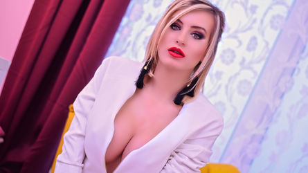 KylieClark | www.webcam-porn.co.uk | Webcam-porn Co image67