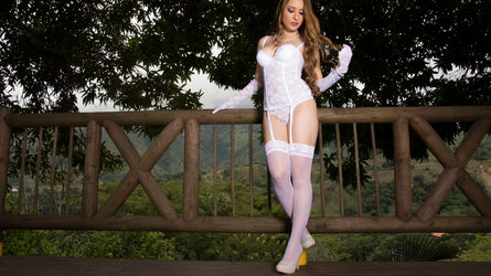 AliValentine | www.chatsexocam.com | Chatsexocam image21
