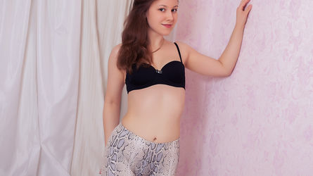 CarolineCruzX | www.sexy-lingerie-store.net | Sexy-lingerie-store image8
