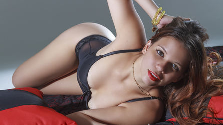 norsk sexchat real escortdate