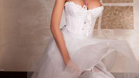 AliceStafford | www.cum24.net | Cum24 image34