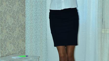 PerfectDreamN   www.hdsexshow.com   Hdsexshow image3