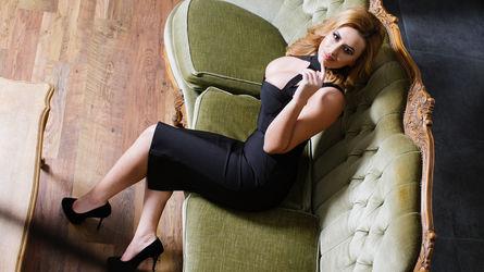 Anerix | www.sexierchat.com | Sexierchat image41
