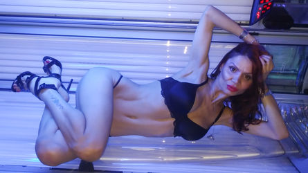 AliceHotSexx | www.chatsexocam.com | Chatsexocam image55