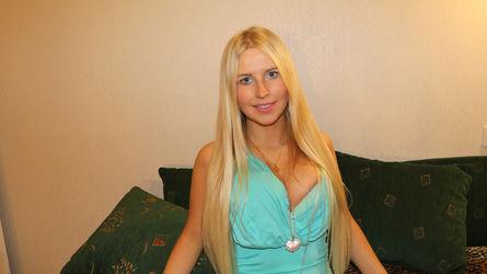 Britneymore | www.chatsexocam.com | Chatsexocam image53
