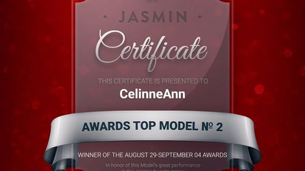 CelinneAnn | www.sexierchat.com | Sexierchat image38