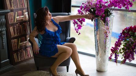 LuxuryRoxy | www.showload.com | Showload image22