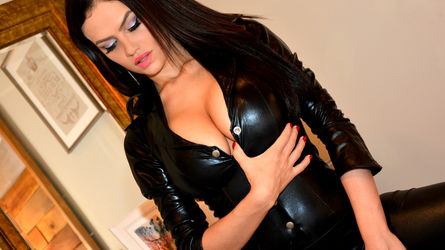 sophiejewel | www.chatsexocam.com | Chatsexocam image26