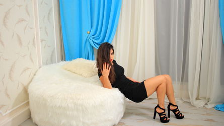 BedazzlingKate | www.livesexlivecams.com | Livesexlivecams image57