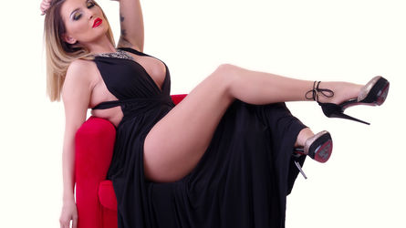 LexiMoon | www.webcamgirlslive.org | Webcamgirlslive image25