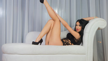InfernoBeauty | www.tnaflixcams.com | Tnaflixcams image59