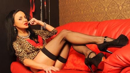 AlettaBlack | www.lsl.com | Lsl image14