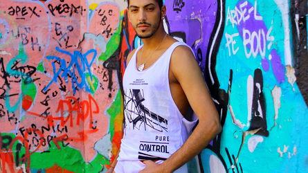 StevenRayz   www.mygayboys.com   Mygayboys image39