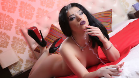 KhandiJanel | www.sexcam4chat.com | Sexcam4chat image75