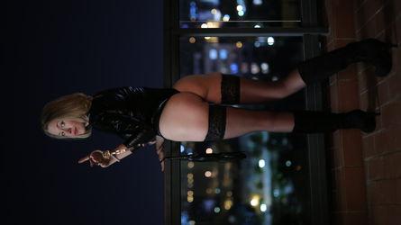 EroticTanya | www.lsl.com | Lsl image89