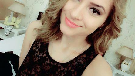CelinneAnn | www.sexchat-xxxcam.com | Sexchat-xxxcam image33