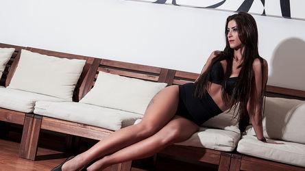 VanessaRusso | www.paradisenudes.lsl.com | Paradisenudes image81