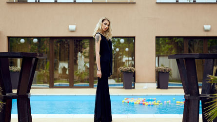 VeroniqueVales | www.webcam-porn.co.uk | Webcam-porn Co image19
