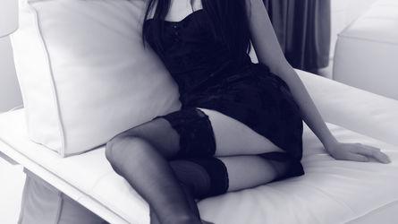 ElisabethAllegra | www.sexierchat.com | Sexierchat image5