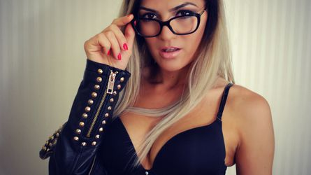 MissNicolee | www.chatsexocam.com | Chatsexocam image27