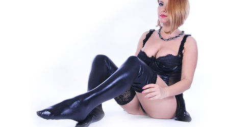 SandraXOXO | www.camsex-live.org | Camsex-live image62
