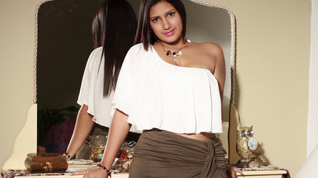 AileenFoxter | www.babestash.com | Babestash image54