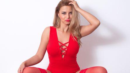 sexyprincesred | www.sexchat-xxxcam.com | Sexchat-xxxcam image52