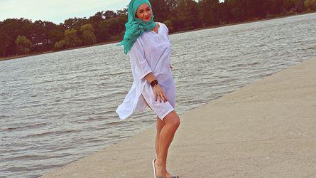 DaliyaMuslim   www.lsl.com   Lsl image74