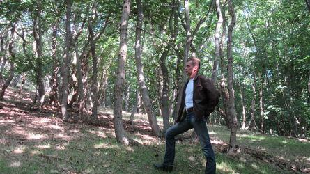 raggedtoo | www.turkgays.com | Turkgays image6