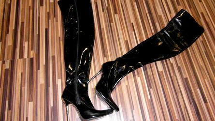 MistresssKarina | www.lsl.com | Lsl image51