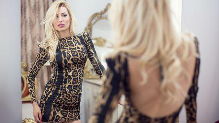 LeticiaLee | www.sexierchat.com | Sexierchat image63