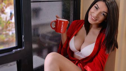 RossCharleen | www.sexierchat.com | Sexierchat image34
