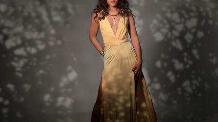 SublimeSarah | www.creamypussylive.com | Creamypussylive image1