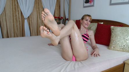 BrillantBlond | www.hornynudecams.com | Hornynudecams image42