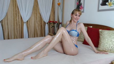 BrillantBlond | www.hornynudecams.com | Hornynudecams image40