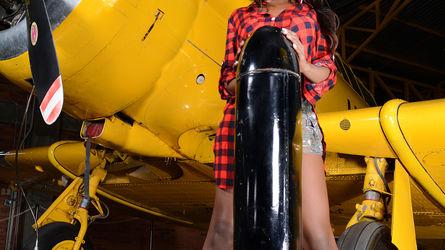 LorraineEvans   www.lsl.com   Lsl image37