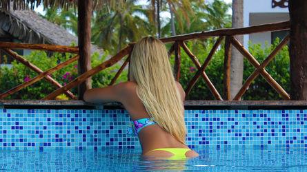 HotSerene | www.livesex2100.com | Livesex2100 image60