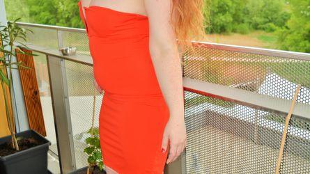 IsabelCharmelle | www.free-strip.com | Free-strip image10