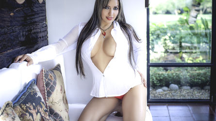 hornyashley | www.private-vip.webcam | Private-vip image18