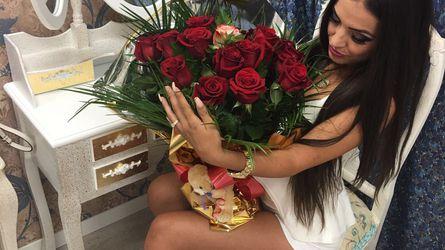 AlessiaBailey | www.lsl.com | Lsl image89