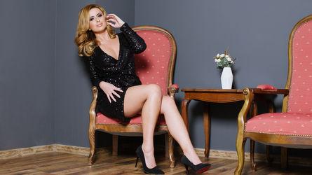 Anerix | www.sexierchat.com | Sexierchat image38