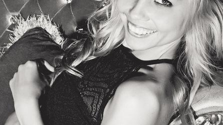 BeckyBennett | www.chatsexocam.com | Chatsexocam image4