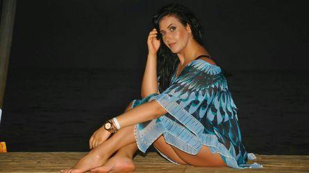 Anayaa   www.chatsexocam.com   Chatsexocam image93