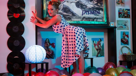 Sonia19 | www.chatsexocam.com | Chatsexocam image50