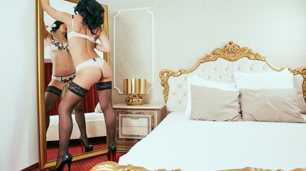 NicolleCheri | www.sexwebcams18.com | Sexwebcams18 image10