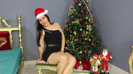 HotAssCarol | www.hdsexshow.com | Hdsexshow image90