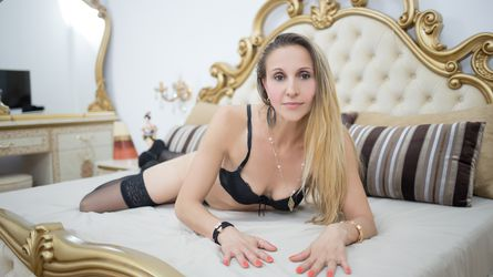 JanetMoore   www.livechat2100.com   Livechat2100 image33