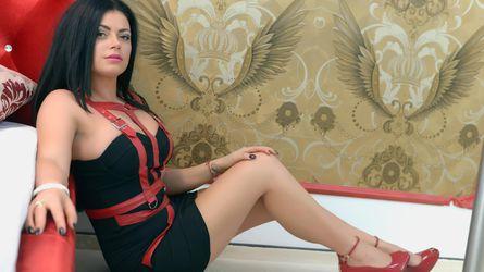 LilithRoe | www.sexcamweb.site | Sexcamweb image12